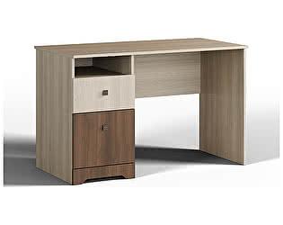 Купить стол КМК письменный Атланта КМК 0741.16