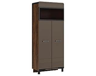 Купить шкаф МСТ Браун мод № 7