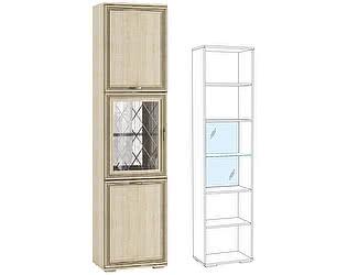 Купить шкаф Domani Ливорно ЛШ-5 (дуб сонома)