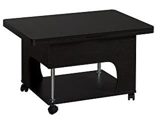 Купить стол Сакура Рубин-1, Венге
