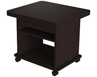 Купить стол Сакура Рубин-2, Венге