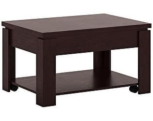 Купить стол Сакура Рубин-5, Венге