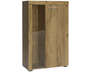 Купить шкаф Сакура Best мод.№2.2 (Дуб табачный)