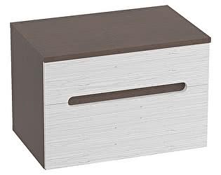 Купить тумбу МебельГрад ВИГО 520 прикроватная