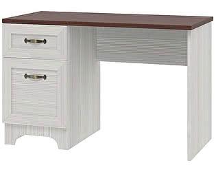 Купить стол Интеди Вентура ИД 01.88 письменный