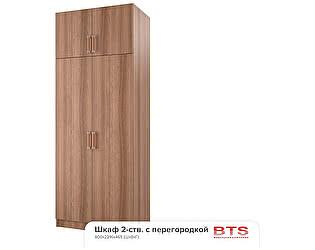 шкафы двухстворчатые распашные купить 2 х дверный шкаф для