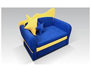 Купить диван Малина Ночка
