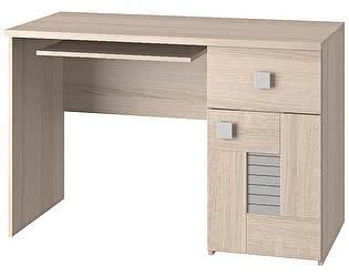 Купить стол Интеди Саша Модерн, ИД 01.90 письменный
