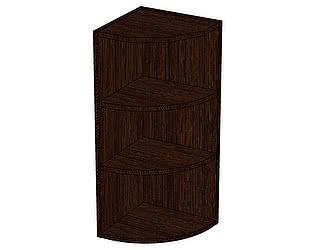 Купить шкаф МебельГрад Чикаго  300 торцевой
