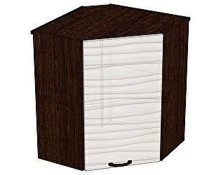 Купить шкаф МебельГрад Чикаго  600х600 угловой с 1 дверцей