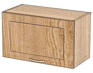 Купить шкаф МебельГрад Ренн 600 горизонтальный с фасадом