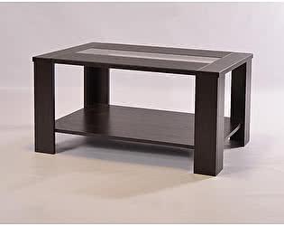Купить стол СБК Кёльн