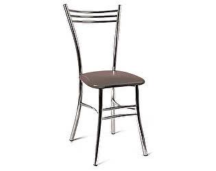 Купить стул BTS Маркиз Хром