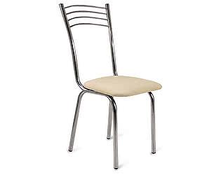 Купить стул BTS Олимп Хром