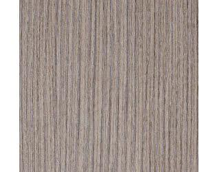 Купить  СБК Столешница радиусная (левая) 2530х600х38 вл
