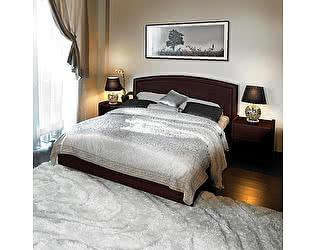 Купить кровать Аскона Grace, 2 категория