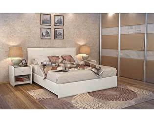 Купить кровать Аскона Isabella, 2 категория