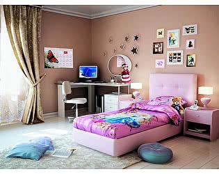 Купить кровать Аскона Leo, 2 категория