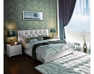 Купить кровать Аскона Marlena, 2 категория