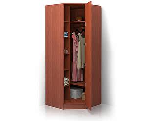 Купить шкаф Баронс Групп ALISA-1