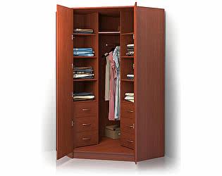 Купить шкаф Баронс Групп ALISA-3