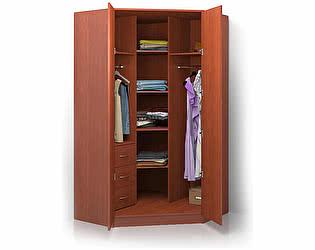 Купить шкаф Баронс Групп ALISA-5