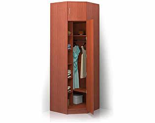 Купить шкаф Баронс Групп ALISA-11