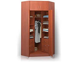 Купить шкаф Баронс Групп ALISA-13