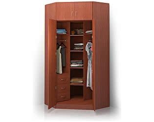 Купить шкаф Баронс Групп ALISA-15
