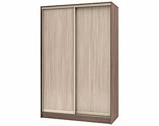 Купить шкаф Баронс Групп Стандарт ЛДСП 2, ШК.004.1200-08