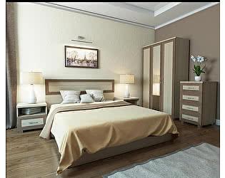 Купить спальню Баронс Групп Квадро-2