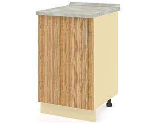 Купить стол Баронс Групп 1 дверь 500 Лира КС.001.500-01