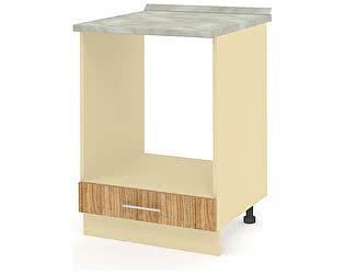 Купить стол Баронс Групп под встройку 600 Лира КС.008.600-01