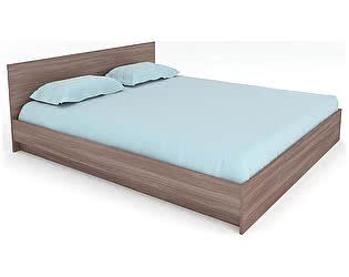 Купить кровать Баронс Групп Марина-1800 КР.003.1800-00