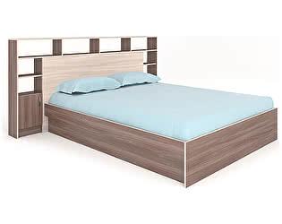 Купить кровать Баронс Групп Алина-1800 КР.004.1800-01