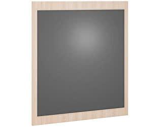 Купить зеркало Баронс Групп Крокус-3, ЗН.006.700-00