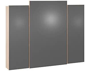 Купить зеркало Баронс Групп Крокус-4, ЗТ.001.1000-00