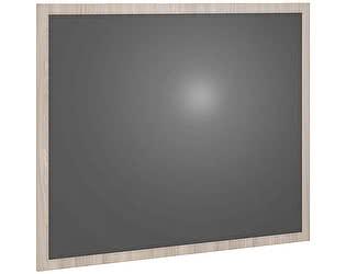 Купить зеркало Баронс Групп Пион-7, ЗН.007.950-00
