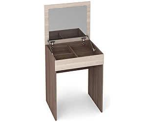 Купить стол Баронс Групп Лотос-1 ТС.009.600-01