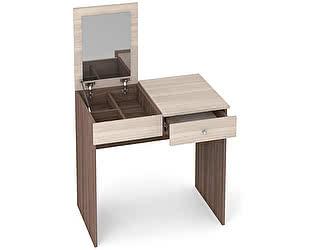 Купить стол Баронс Групп Лотос-2 ТС.010.800-01