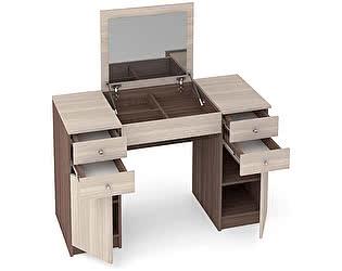 Купить стол Баронс Групп Лотос-4 ТС.012.1200-01