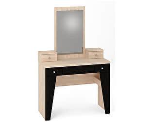 Купить стол Баронс Групп Крокус 1 ТС.003.1000-01