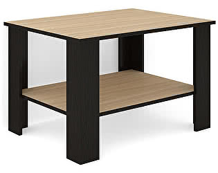 Купить стол Баронс Групп Джокер-1, СЖ.001.900-00