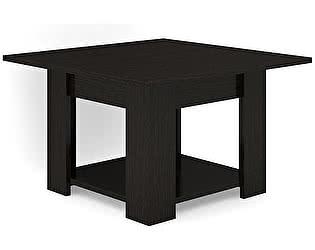 Купить стол Баронс Групп Релакс-3, СЖ.015.660-00