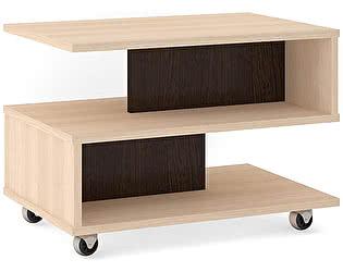 Купить стол Баронс Групп Лабиринт-1, СЖ.019.700-00