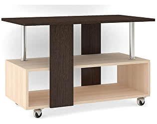 Купить стол Баронс Групп Лабиринт-2, СЖ.020.870-00
