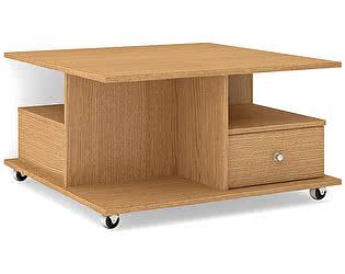 Купить стол Баронс Групп Фортуна-2, СЖ.024.720-01