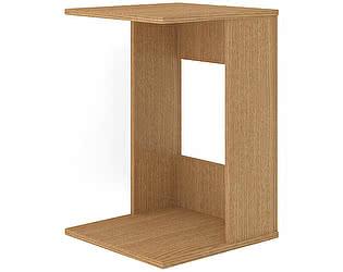 Купить стол Баронс Групп Софт-1, СЖ.029.400-00