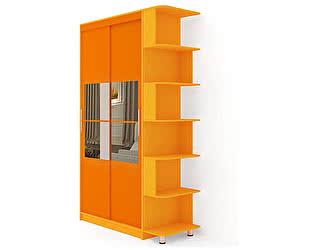 Купить шкаф Баронс Групп Спектор-2 Угловой элемент-3, УЭ.009.-1.300