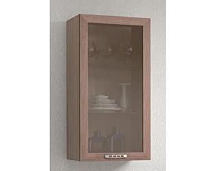 Купить шкафчик БАРОНС ГРУПП Квадро навесной 1 фасад, НШ.002.450-05